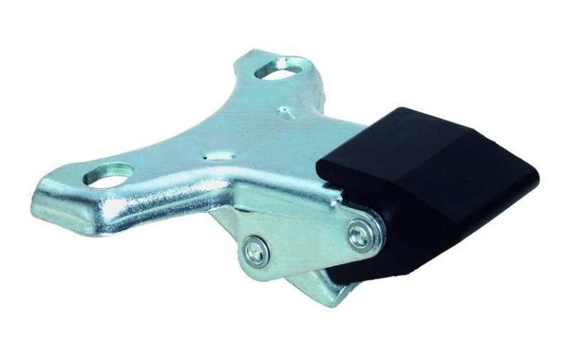 Steering blocker ALZ
