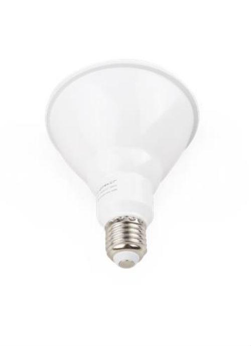 Faretti LED PAR38 - 182W opaca 3000/6500K 1350lm