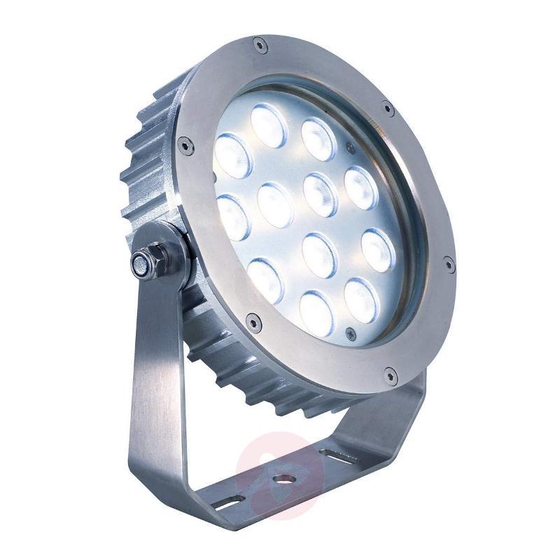 POWER SPOT 2 - LED underwater light, daylight