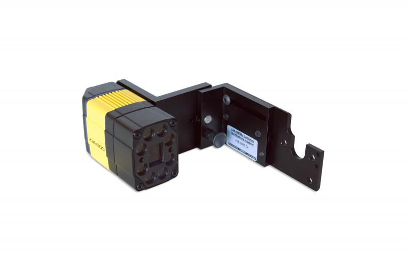 Verification adapter - LUMIMAX® Verification adapter