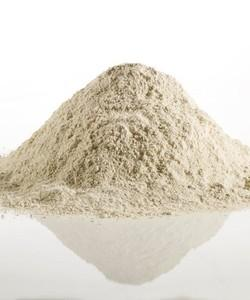 FILLERS CALCAIRES - Calcaires et Carbonates