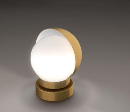 Reading lamp - Model 1143 L