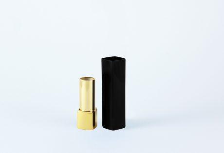 Lippenstift Leerhülse - H017