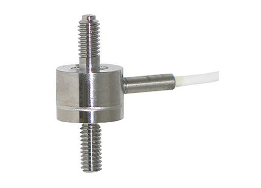 Celda de carga tracción compresión - 8417 series - Celda de carga tracción compresión - 8417 series