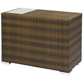 Lounge furniture - Corinna Coffeetable
