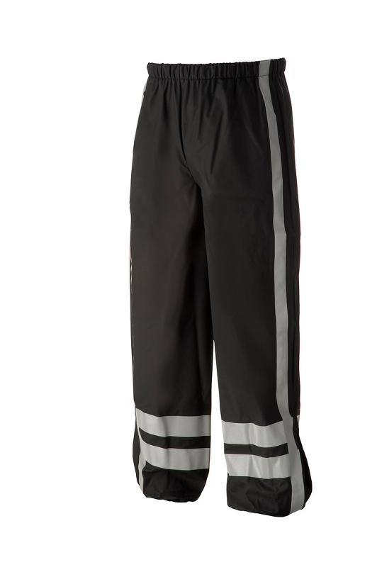 Rain trousers motor cyclist 'KYALAMI' - null