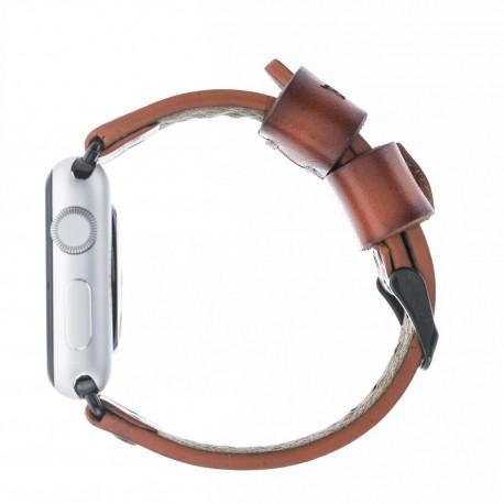 Correa para reloj Apple 38E SM33 - IW 38 E SM33