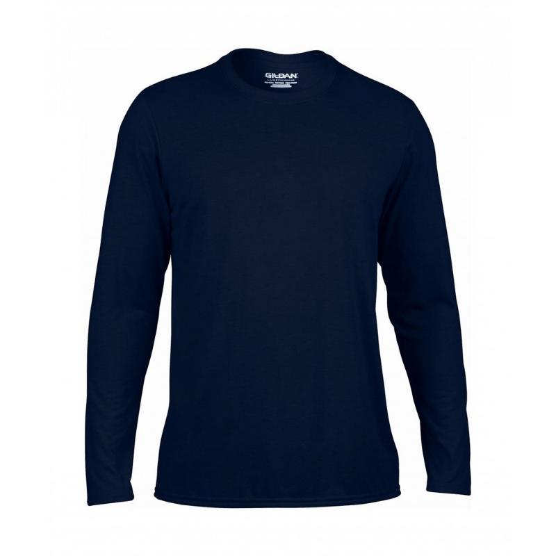 Tee-shirt adulte Performance S-L - Hauts manches longues