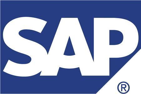 Solution SAP - mySAP ERP