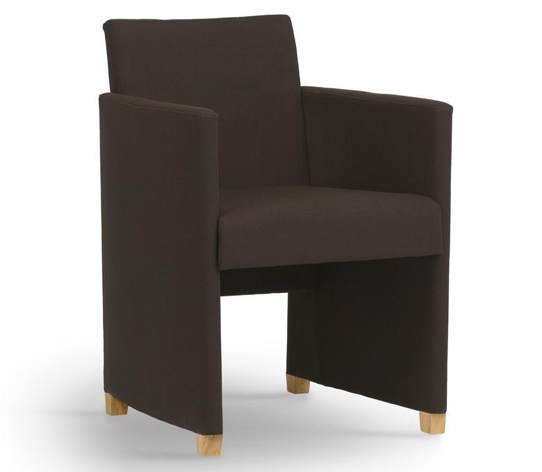 fauteuils - FURBY pb