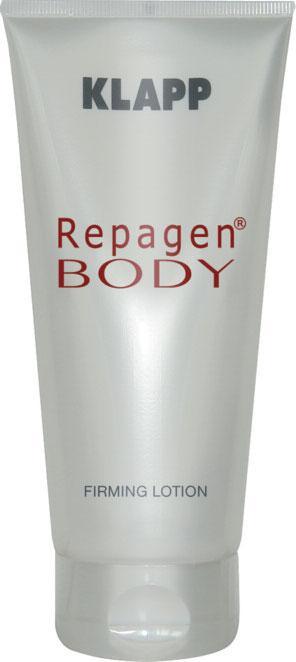 FIRMING LOTION - REPAGEN ® BODY 200 ml