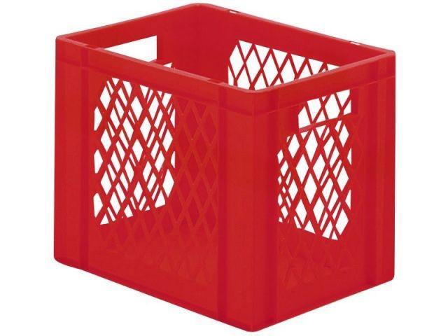 Stacking box: Band 320 2 - Stacking box: Band 320 2, 400 x 300 x 320 mm