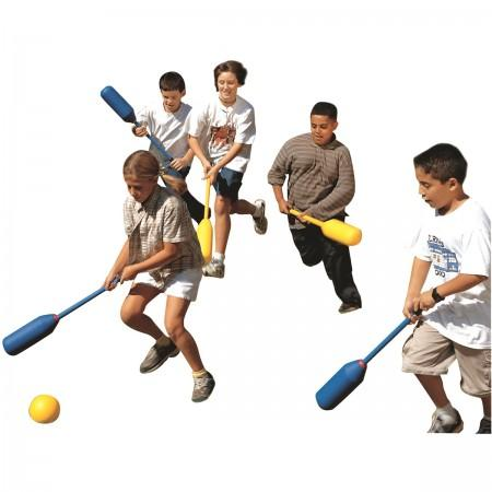 Super Soft Touch Polo Game - New Sport Games