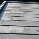 Hourdis, entrevous et poutrains - Matériaux de construction