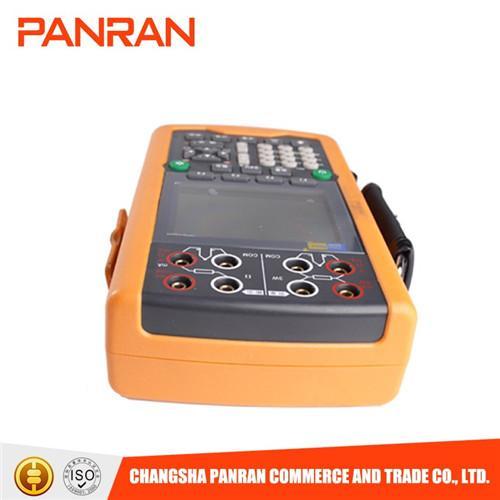 Portable Multi-function Calibrator - PR231