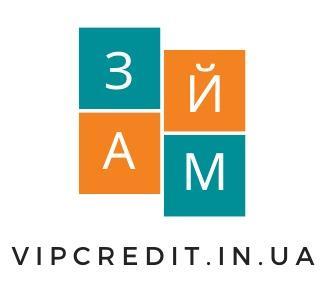 Нові кредити на картку онлайн без відмов (мікрокредити) - Нові мікрокредити онлайн в Україні (швидка позика грошей на будь-яку карту)
