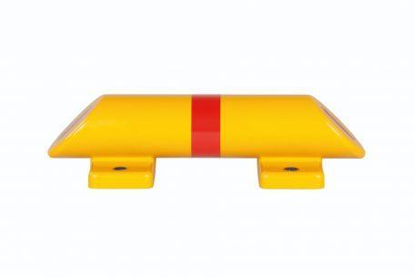 Borne Entièrement En Plastique 400 / 800 / 1200 Mm - Portique Limiteur D'accès