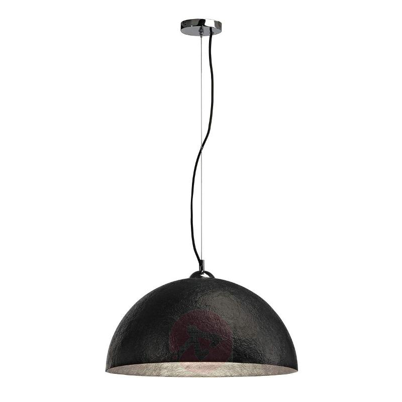 FORCHINI 1 Modern Pendant Lamp - Pendant Lighting