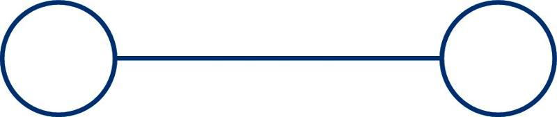 HSKG 35/M6/B/B BG | Hochstrom-Bolzenklemme - null