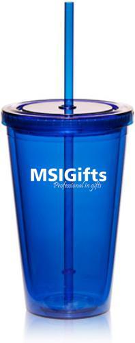 Promotional mugs & drinkware -