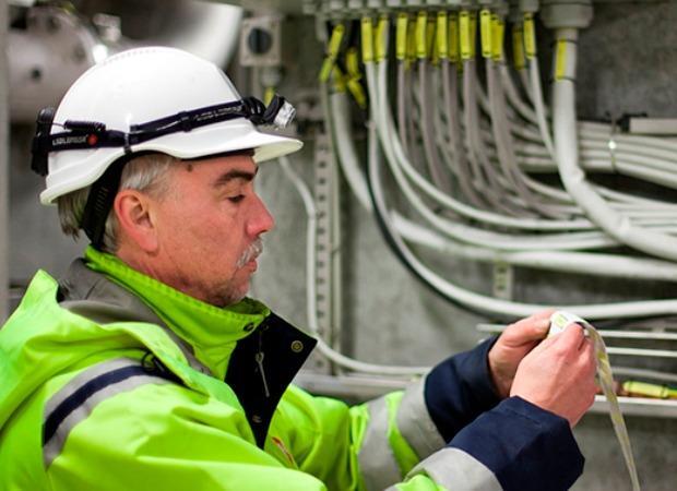 Cablemanager - Logiciel Câbles Electriques, Chemins de Câbles