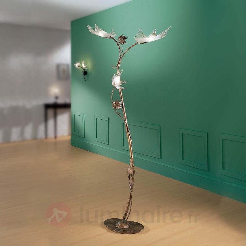 Lampadaire Elite - Tous les lampadaires