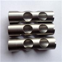 CNC milling machine parts - CNC milling machine parts