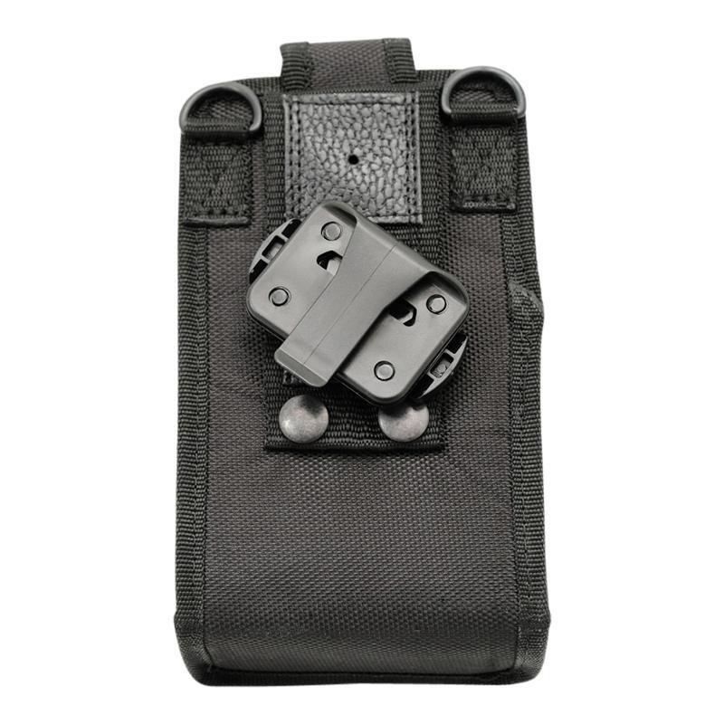 M3 Mobile SM10/SM15 Holster, Bumper, Handschlaufe -... - Holster + Taschen