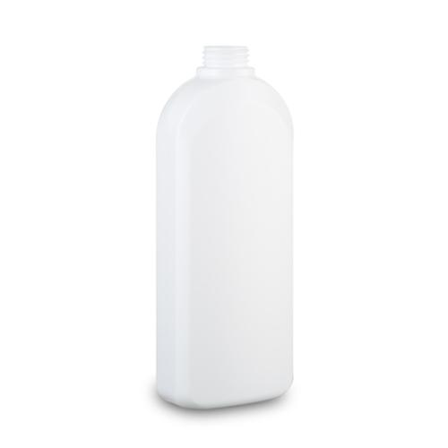 Vitan - PE bottle / plastic bottle