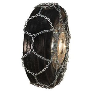 Snow chains for Trucks -