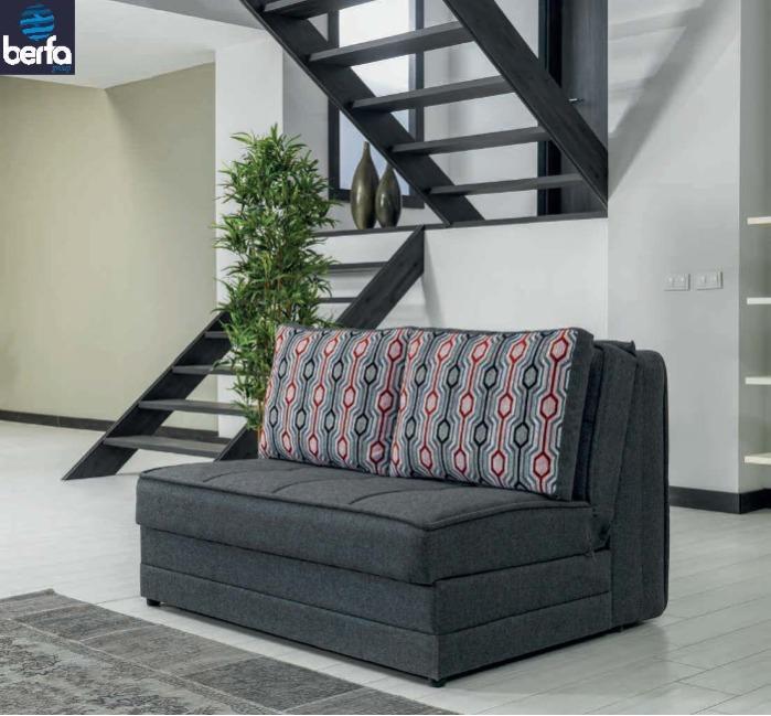 Sovesofaer Studio - Sovesofaer, sæder til stuen, sofa sæt møbler