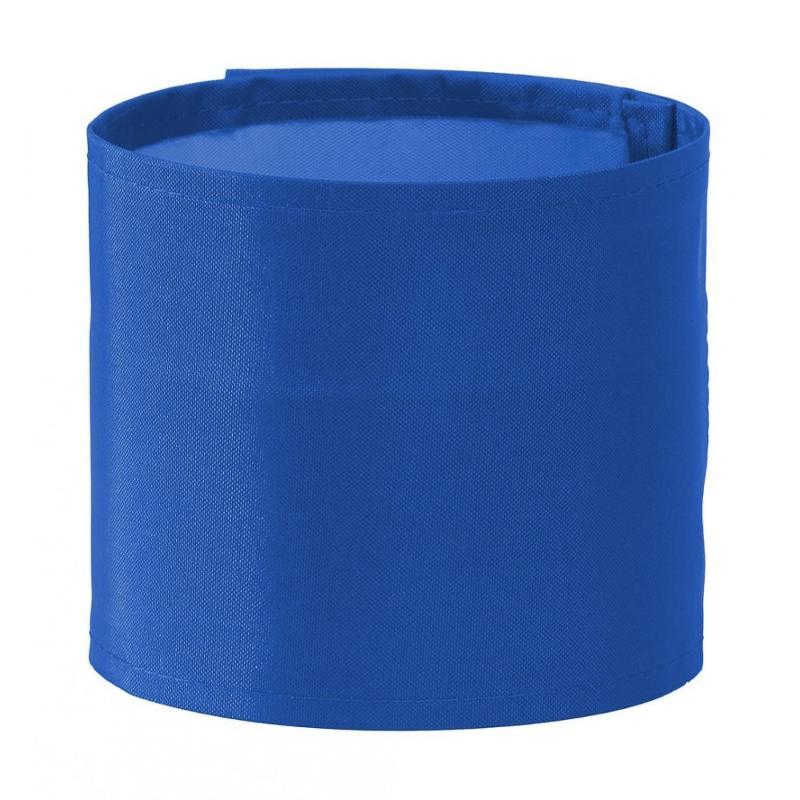 brassard fluorescent - Accessoires
