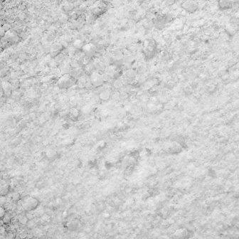Соль техническая галит - Соль в мешках и биг-бэгах МКР для различного применения