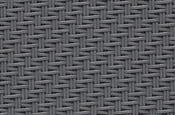 Intelligent fabrics for solar protection - BLACKOUT 100% / Satiné 21154