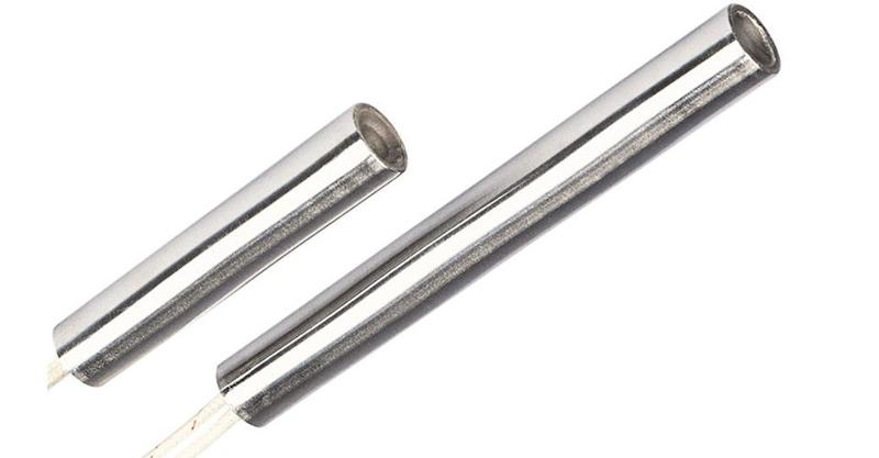 CSN® Tool Heating - null