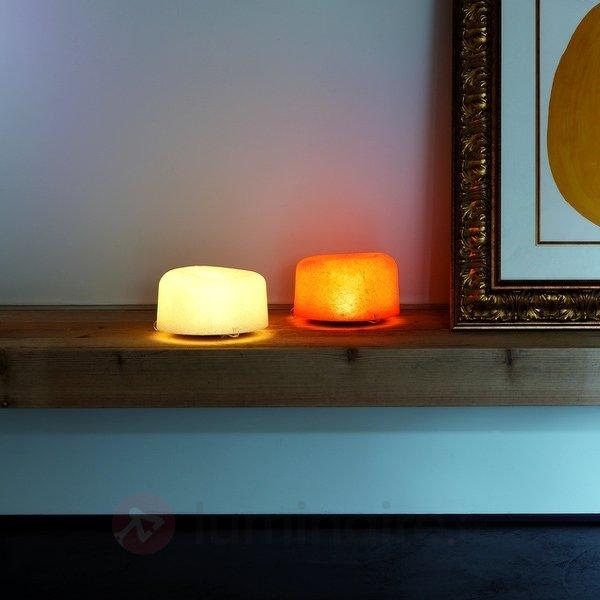 Lampe à poser originale Ola à LED - Lampes à poser LED