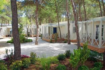 Sira Resort - Villaggi e Hotel Club