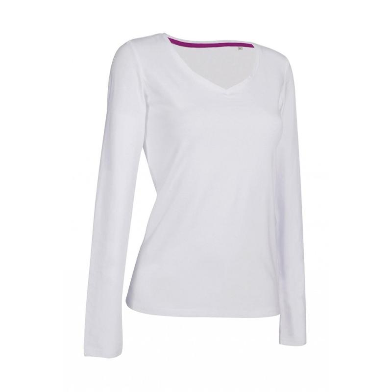 Tee-shirt Claire - Manches longues