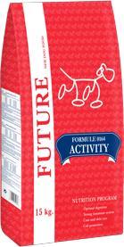 Activity - null
