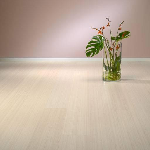 Le Parquet Absolute Bamboo - null