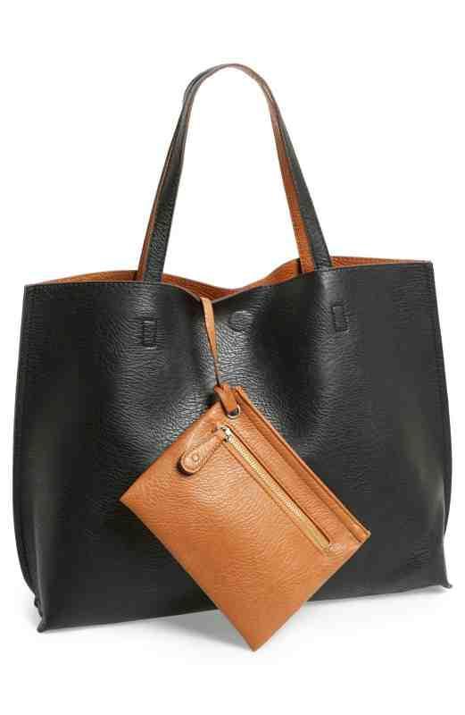 Bavaria Tote/ Shopper bag - Handbag