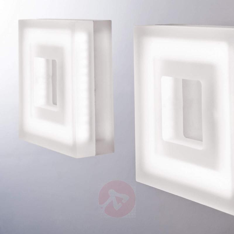 David LED Ceiling Light 20 Watt - Ceiling Lights