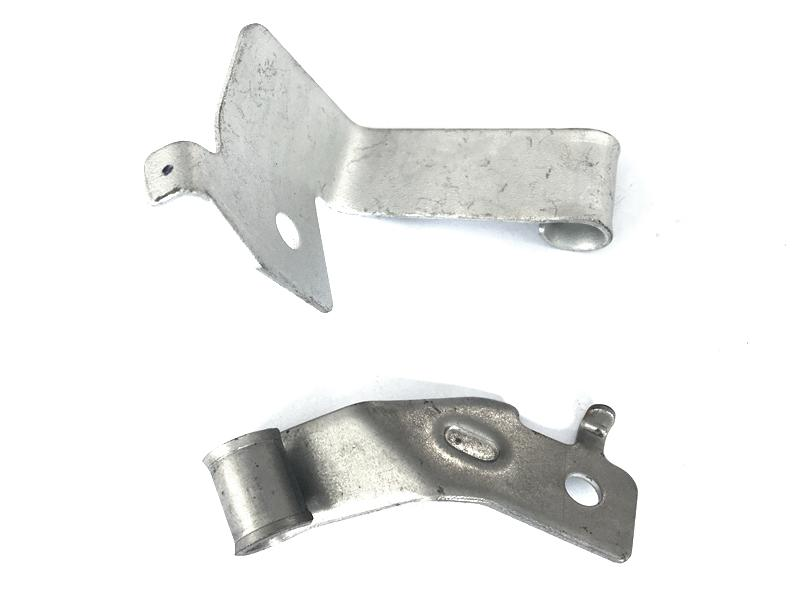 Metal Stamping Parts - China Metal Stamping Manufacturer custom stamping parts for all the world
