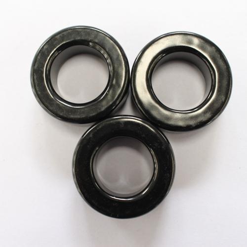 Магниты мягкого феррита бария магнитные HJS157060