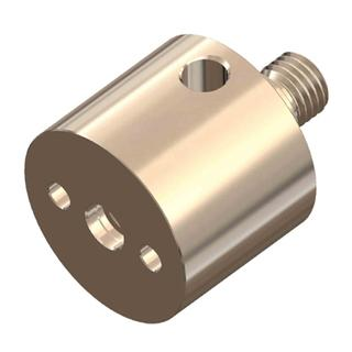 Adapter AD 78-100 - null