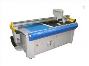 MECACUT Multi technologies equipments - null