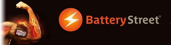 batteries, piles et services assoociés