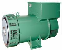 Low voltage alternator - LSA 49.1 - 4 pole - 3 phase