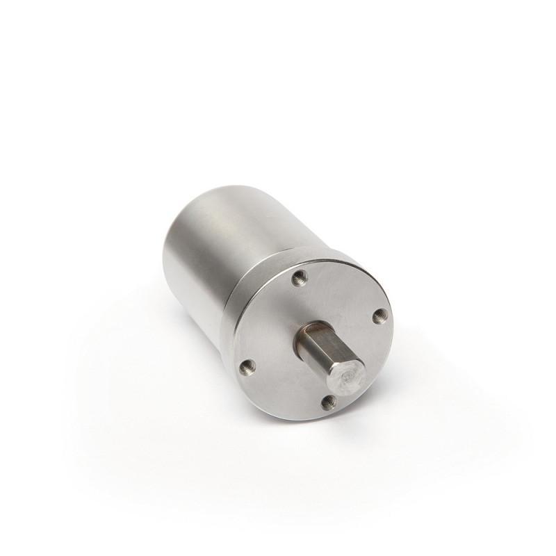 Trasduttore assoluto WV42HD - Trasduttore assoluto WV42HD, Anteprima prodotti