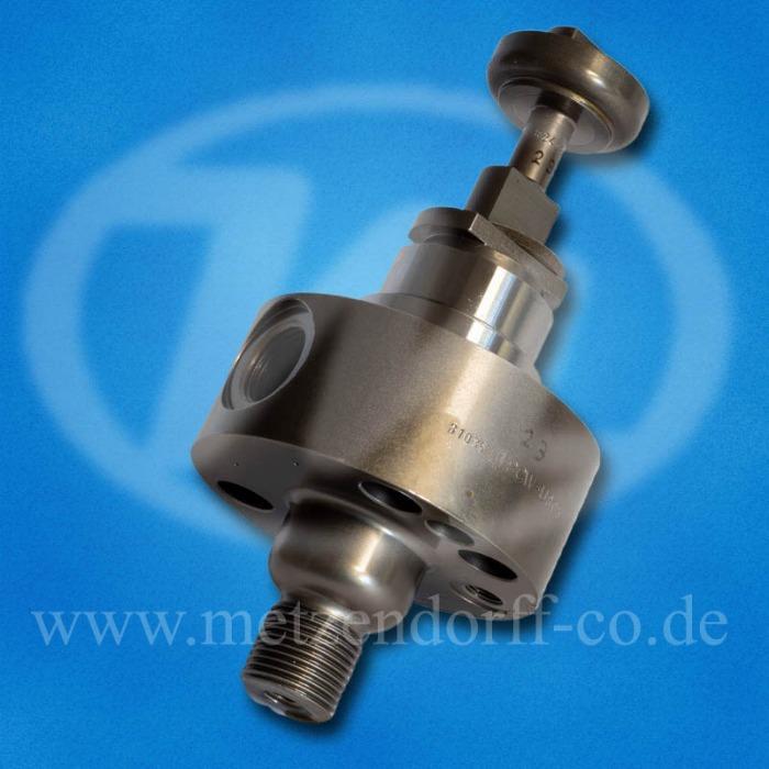 Pumpenelement - für MAN B&W 20MTBH-30, L'Orange: PCW-U805